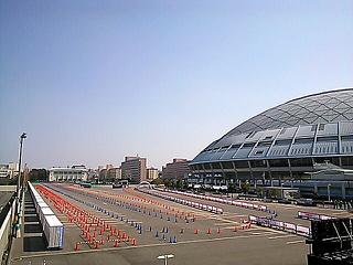 nagoya2013