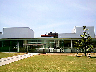 kanazawa21