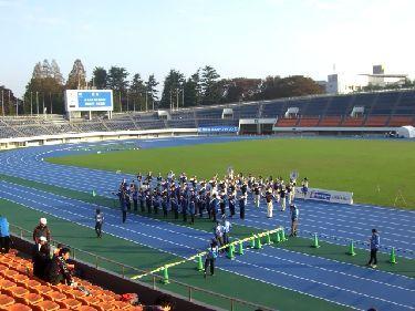 setagaya2011-2.jpg