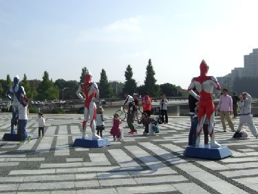 setagaya2011-9.jpg