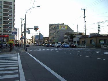 y-shitami10.jpg