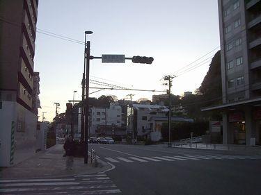 y-shitami11.jpg