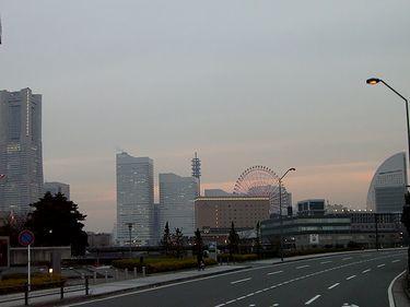 y-shitami17.jpg