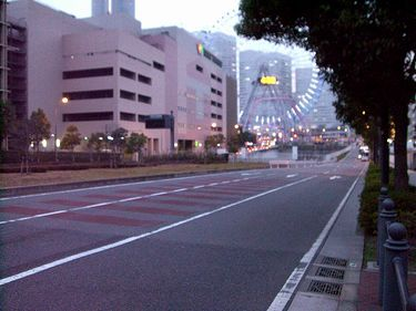 y-shitami19.jpg