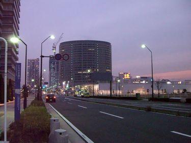 y-shitami22.jpg