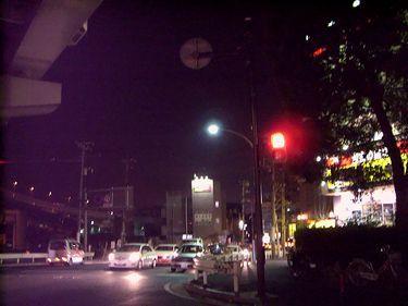 y-shitami28.jpg