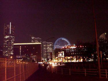 y-shitami34.jpg