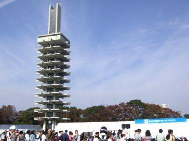 setagaya2011-6.jpg