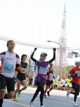 tokyo-race3.jpg