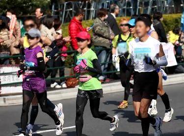 tokyo-race5.jpg